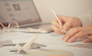Corporate Travel Agency RFP