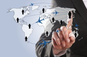 Learn 5 tips to choosing airline partner