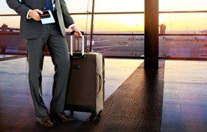 Top 3 Reasons Your Business Should Have a Corporate Travel Policy