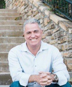 Michael Brennan | Co-Founder of KesselRun Corporate Travel Solutions