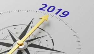 Top 4 Items to Review in Your Corporate Travel Program for 2019