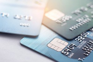 Corporate Travel Credit Card Authorization Updates in 2019