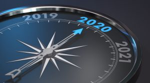 Review and Update Your Corporate Travel Program in 2020